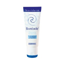 葆儷痘控油調理霜	 Boreade Matifying Emulsion