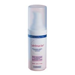 Noviderm 諾美登 妝前‧打底(臉‧眼)-歆寧嫩締膚霜 Serenactiv Dermatological Emulsion
