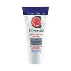 孅柔妲滋養保濕霜 Ceracuta Cream