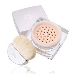 Dior 迪奧 蜜粉-逆時全效無痕蜜粉 Poudre Libre Eclat Haute-D&eacutefinition