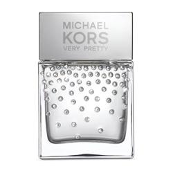 MICHAEL KORS  女性香氛-VERY PRETTY