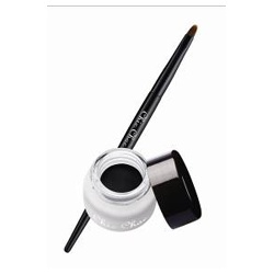 Eye魅眼線膠 Shiny Gel Liner