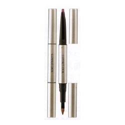 完美唇型筆 Lip Make Liner