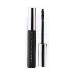 Kanebo 佳麗寶-專櫃 睫毛膏-38°C美型睫毛膏 Beauty Effect Mascara 38