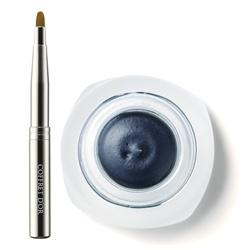 眼線產品-炫光持久眼線膠 Full Keep Gel Liner