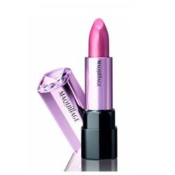 SHISEIDO資生堂-專櫃 唇膏-心機 色潤唇膏