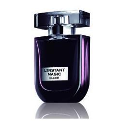 瞬間魔力頂級淡香精 L'instant Magic Elixir