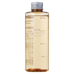 MUJI 無印良品 水肌保濕保養-水肌保濕導入液