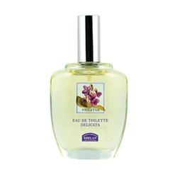 古典羅蘭淡香水