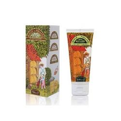 HELAN 賀蘭 潤髮-蜂蜜花粉潤髮膜