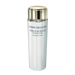 Cosme Decorte 黛珂 化妝水-煥白新生 收斂化粧水