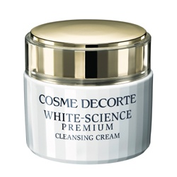 Cosme Decorte 黛珂 煥白新生系列-煥白新生 潔膚霜