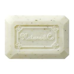 純淨保濕洗顏皂 Facial Wash