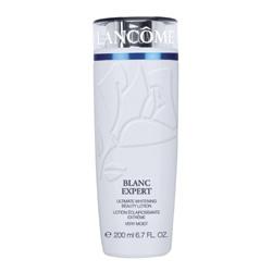 LANCOME 蘭蔻 360°超瞬白精華系列-360°超瞬白精華調理液 BLANC EXPERT Ultimate Whitening Beauty Lotion (Moist/Very Moist)