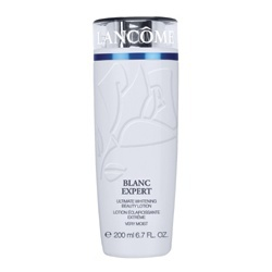 360°超瞬白精華調理液 BLANC EXPERT Ultimate Whitening Beauty Lotion (Moist/Very Moist)