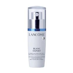 LANCOME 蘭蔻 眼部保養-360°超瞬白眼部精華 BLANC EXPERT NUIT Ultimate Whitening Anti-spot Anti-dark Circles Eye Serum