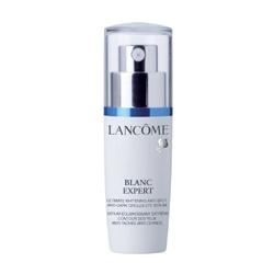 360°超瞬白眼部精華 BLANC EXPERT NUIT Ultimate Whitening Anti-spot Anti-dark Circles Eye Serum