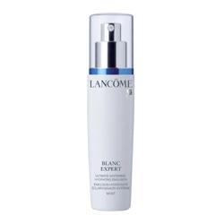 360°超瞬白精華活化乳 BLANC EXPERT Ultimate Whitening Hydrating Emulsion (Moist/Very Moist)