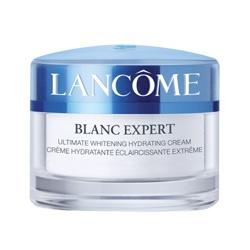 LANCOME 蘭蔻 乳霜-360°超瞬白精華日間凝霜 BLANC EXPERT Ultimate Whitening Hydrating Cream