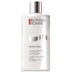 男仕淡斑水 White Peel Resurfacing Whitening Lotion