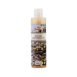 HELAN 賀蘭 洗髮-夜來香沐浴洗髮凝膠