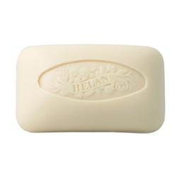 仙履奇緣精油皂