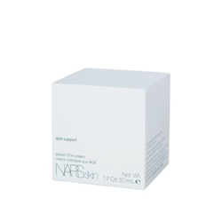 NARS 乳霜-緊緻全效按摩乳霜 Potent EFA Cream