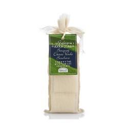 寧靜木質香氛皂