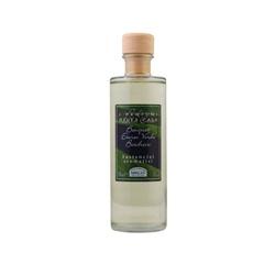 HELAN 賀蘭 環境芳香系列-寧靜精油芳香藤竹