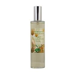 HELAN 賀蘭 環境芳香系列-歡愉室內薰香精油