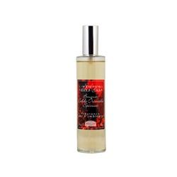 HELAN 賀蘭 環境芳香系列-熱情室內薰香精油