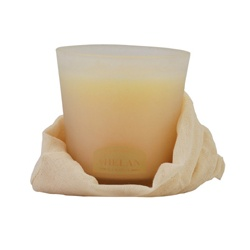 HELAN 賀蘭 環境芳香系列-熱情精油蠟燭