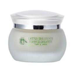 HELAN 賀蘭 乳霜-天然有機保濕乳霜