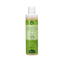 HELAN 賀蘭 天然有機系列-天然有機沐浴洗髮凝膠