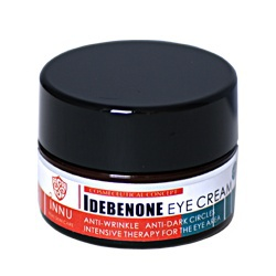 艾地苯眼霜 INNU IDEBONE EYE CREAM