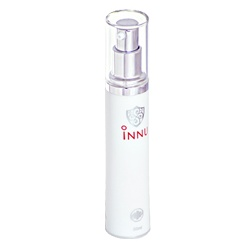 INNU  乳液-DR. CARE 全效保濕精華乳 INNU DR.CARE ADVANCED HYDRATION LOTION