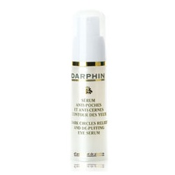 Darphin 朵法 眼部保養-眼圈淡化精華液 Dark Circles Relief and De-Puffing Eye Serum