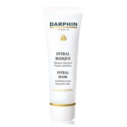 Darphin 朵法 保養面膜-全效舒緩面膜 Intral Mask