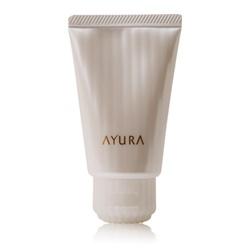 AYURA  水純白姬系列-還原淨白煥膚膜 REFINING GOMMAGE