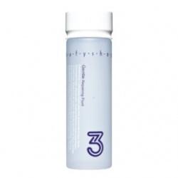 butyshop  化妝水-修護美顏液 Gentle Repairing Fluid