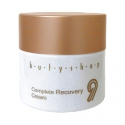 butyshop  乳霜-全效煥顏精華霜 Complete Recovery Cream
