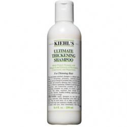 迷迭香薄荷增量健髮洗髮精 Ultimate Thickening Shampoo