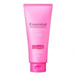 輕盈空氣感護髮乳