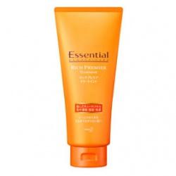 滋養柔順感護髮乳