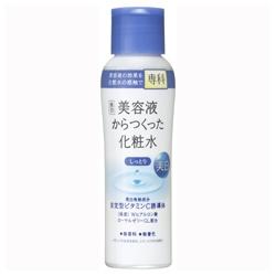 專科 化妝水-美白專科化粧水(滋潤型)