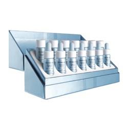 完美肌綻白14天截黑淡斑濃縮液 PERFECT WHITE advanced, Melanin Diet Cure