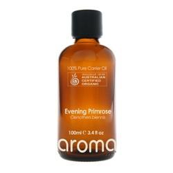 有機月見草油 Organic Evening Primrose Oil
