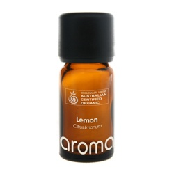aromatica  室內‧衣物香氛-檸檬 Lemon