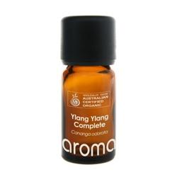 aromatica  室內‧衣物香氛-依蘭 Ylang Ylang