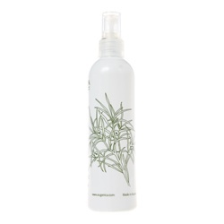 有機茶樹控油保濕露 Purifying & Astringing Certified Organic Essence Toner